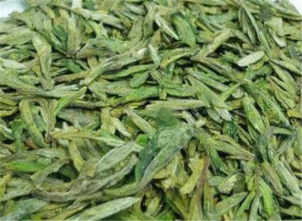 千岛玉叶茶多少钱一斤 千岛玉叶茶如何冲泡