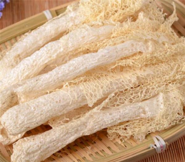 竹荪菌种培植方法 长裙竹荪和短裙竹荪哪个更好