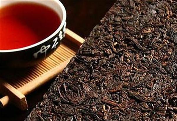 普洱茶生茶好还是熟茶好 普洱茶的冲泡方法