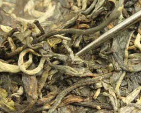 普洱茶生茶存放多少年最好喝 普洱茶生茶保质期多少年