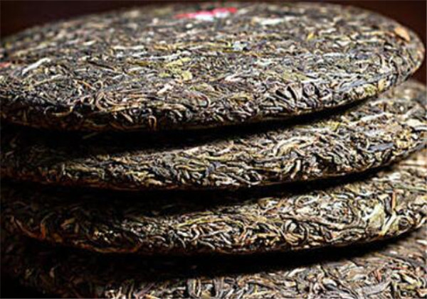 大益普洱茶最新价格 大益普洱茶哪个系列好