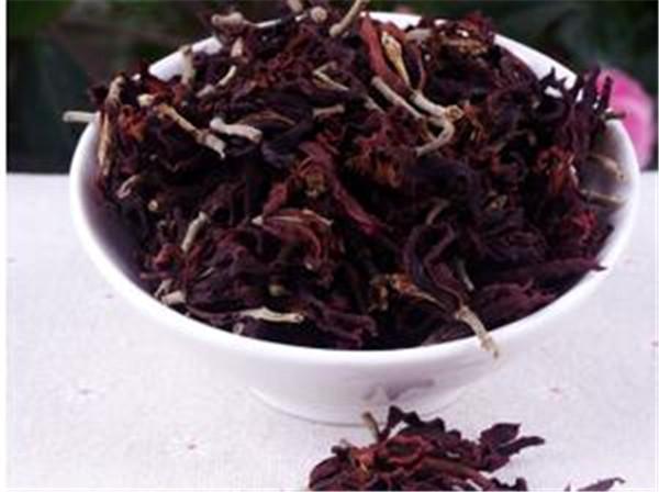玉兰花茶的功效与作用 玉兰花茶的制作方法