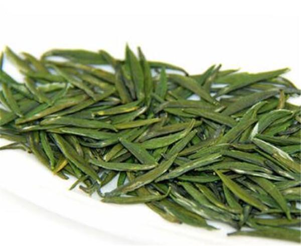 兰馨雀舌属于什么茶 兰馨雀舌多少钱一斤