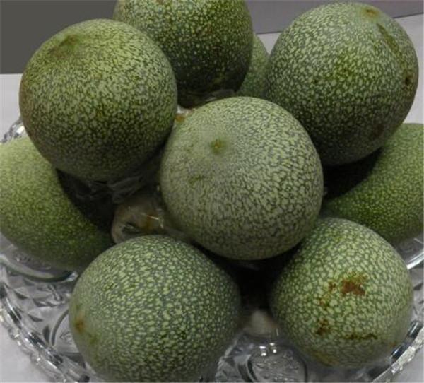爱玉子和薛荔籽区别 爱玉子多少钱一斤