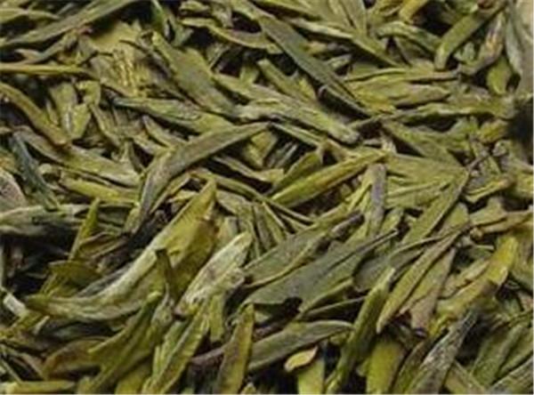 汉水银梭多少钱一斤 汉水银梭属于什么茶