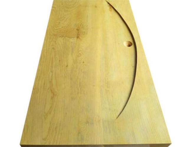香榧木为什么禁止交易 香榧木价格多少一吨