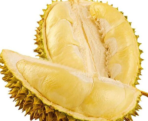 榴莲多少钱一斤 几月份吃榴莲最便宜的季节