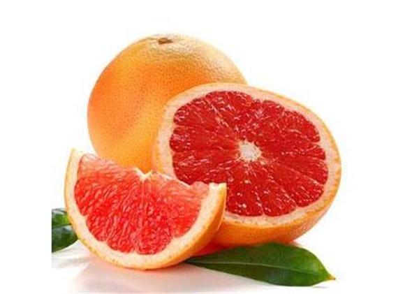 葡萄柚怎么挑选 葡萄柚保存方法