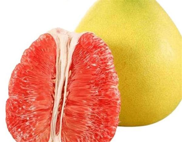 孕妇可以能吃柚子吗 吃柚子有什么好处和坏处
