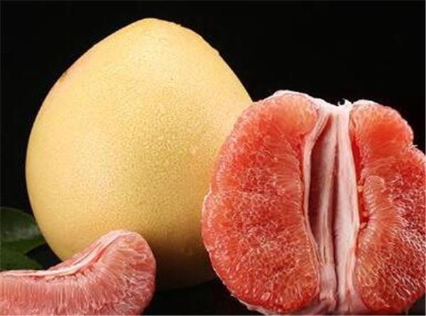怀孕可以吃柚子吗 柚子的营养价值有哪些