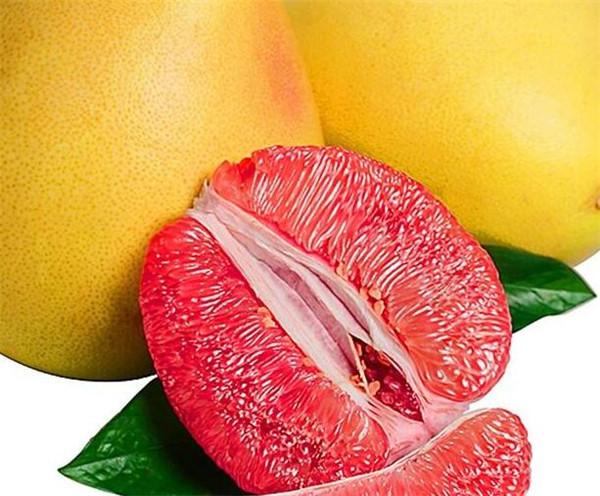 柚子什么人群不能吃 柚子是什么季节的水果