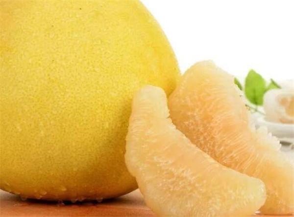 蜂蜜柚子茶的正确做法 柚子茶的功效与作用