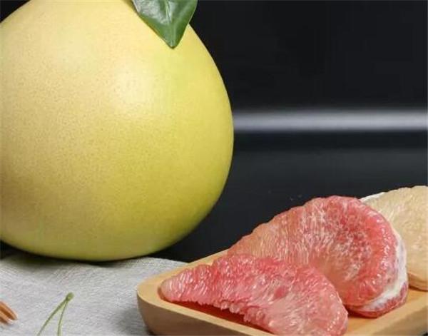 柚子皮的功效与作用 柚子皮怎么吃
