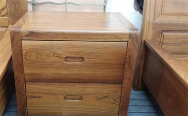 柚木家具的优缺点 柚木家具价格一般多少