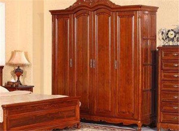 柚木家具属于什么档次 柚木地板的优点和缺点