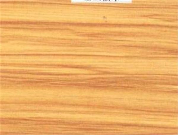 金丝柚木属于什么档次 金丝柚木家具优缺点