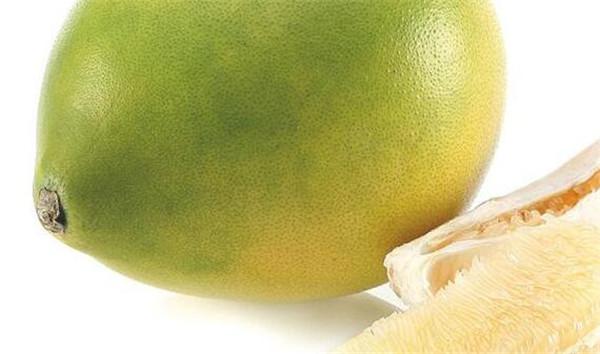 苦柚糖尿病可以吃吗 苦柚的热量是多少