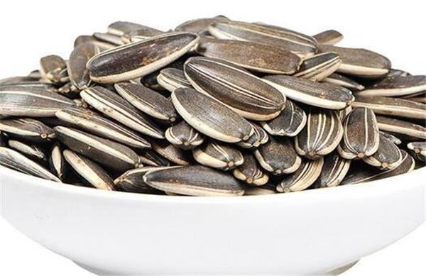 葵花籽哪些人不宜吃 常吃葵花籽对身体有什么害处