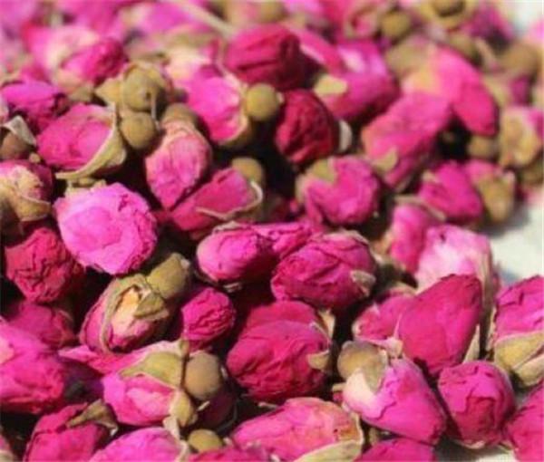 经期能喝玫瑰花茶 玫瑰花茶价格多少钱