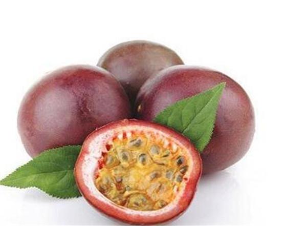 百香果是什么水果 百香果种植技术