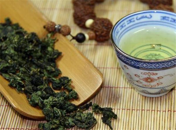 永春佛手茶最贵一斤多少钱 永春佛手茶与铁观音的区别