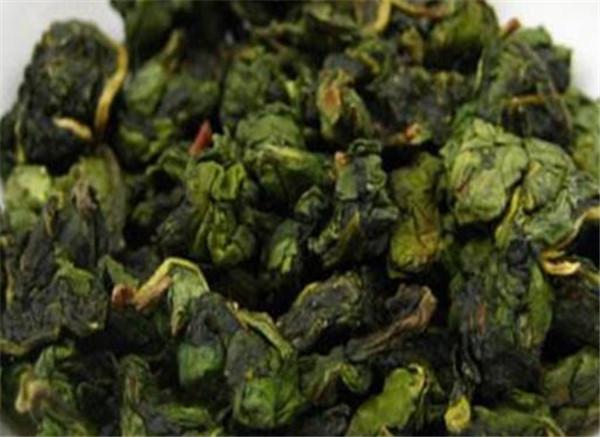 永春佛手的特点 永春佛手茶是红茶还是绿茶