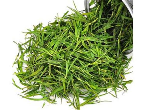 石竹子花茶喝了有什么作用 石竹茶适合什么季节喝