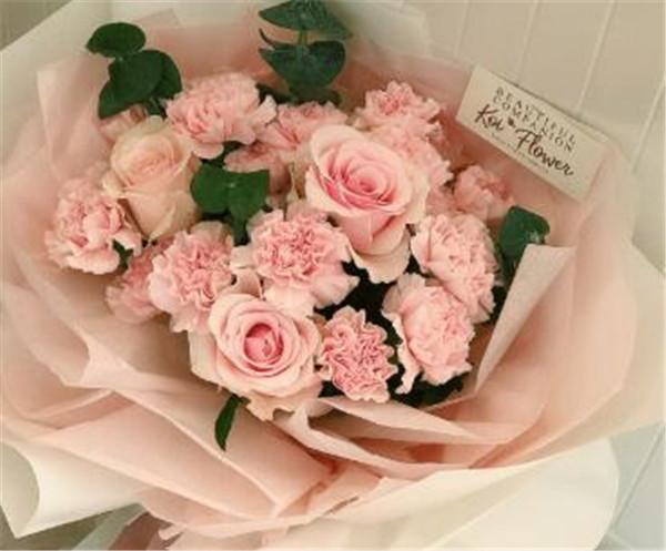送老师鲜花禁忌 送老师鲜花多少朵比较好