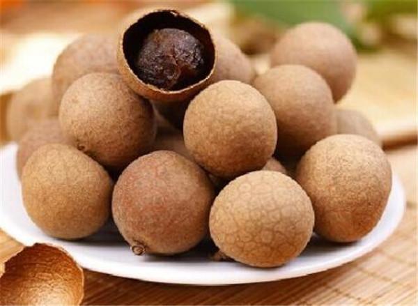 桂圆的吃法有哪些 桂圆价格多少钱一斤