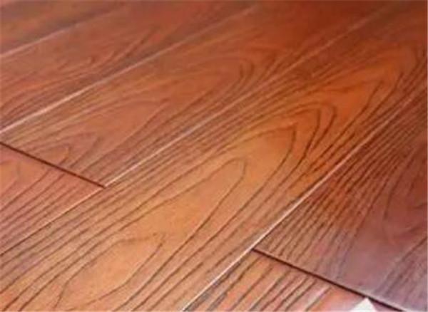 番龙眼实木地板为什么便宜 番龙眼分为几类