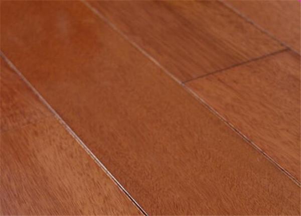番龙眼实木地板优缺点 番龙眼是不是小菠萝